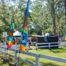 The Unkya Community Reserve